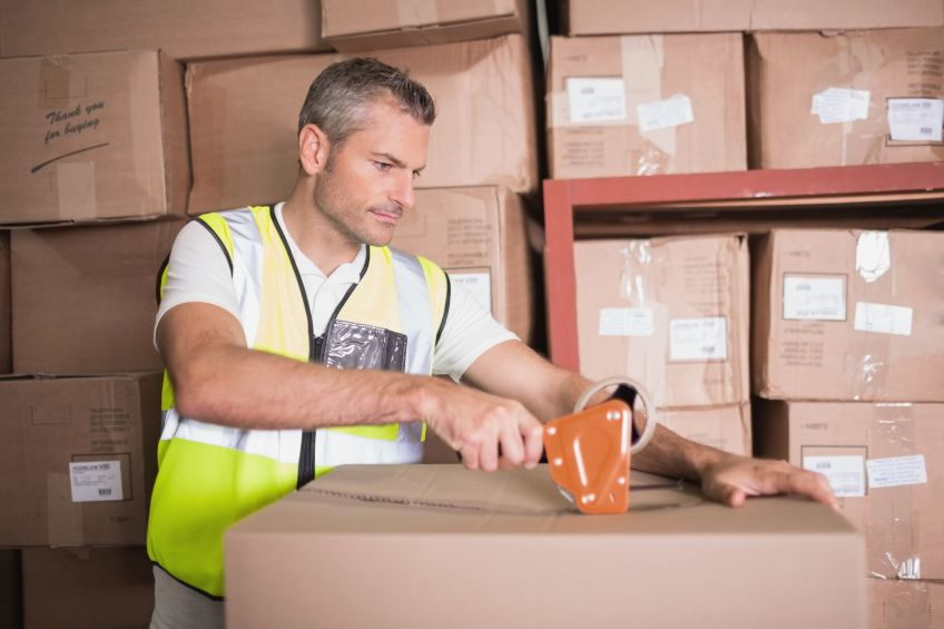 The Many Pick And Pack Services That Are Available To Businesses