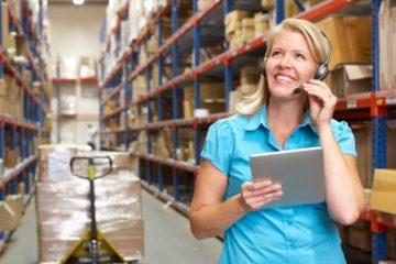 picking, packing, parcel, fulfillment, logistics services, vychystávanie, dopravník, balík, balenie, logistické služby, conveyor, expedícia, eshop