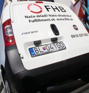 A4 B2 auto fhb fulfillment.sk web