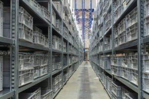 boxes, warehousing, storage, fulfillment, racks, skladovanie, regale, sklad, bednicky
