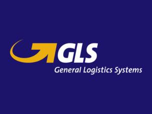 GLS  partenaire fulfillment