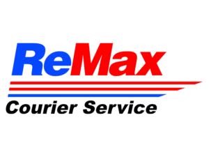 ReMax  partenaire fulfillment